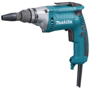 Elektrisk skrutrekker Makita FS2700