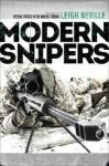 Modern Snipers Osprey Publishing (UK)