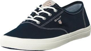 Gant sko dame Prissøk Gir deg laveste pris