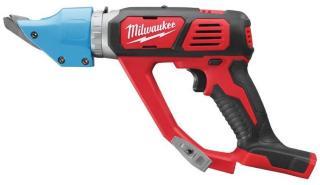 Milwaukee PLATESAKS M18 BMS20-0