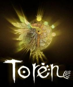 Toren Deluxe Edition Steam Key GLOBAL PC