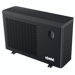 Varmepumpe Swim & Fun Wi-Fi och Inverter 16 kW