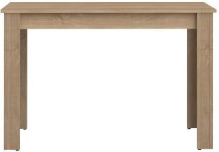 Hellevur Spisebord 110 cm -
