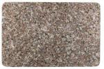 Bloomingville Skjærebrett Granit 30 cm - Grå