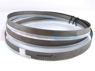 Båndsagblad Femi NG 1440x13x0,65 mm 8-12 TPI 5 stk