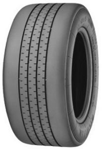 Michelin Collection TB5 R ( 225/50 R15 79W dobbel merking 18/60-15 79W )