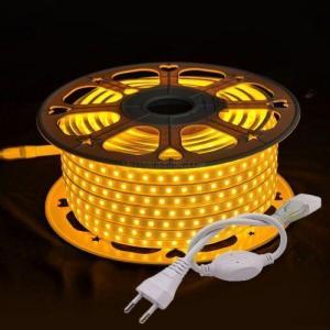 Maglite Charger LED 12220V Amfibi Outdoor Nettbutikk