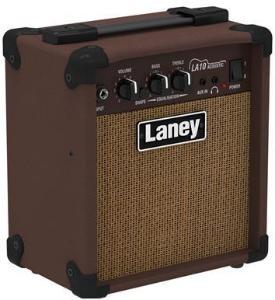 Laney LA10 Akustisk gitarforsterker