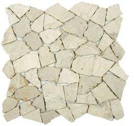 Flis Hill Natural Stone Morteo Beige