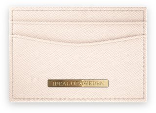 IDEAL OF SWEDEN Card Holder Beige Card Holder