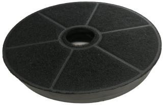 Witt kullfilter T300 47047