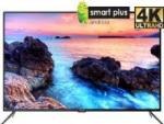 Telewizor Skymaster 55SUA2505 LED 55' 4K (Ultra HD) Android