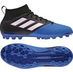 Adidas Ace 17.3 AG J