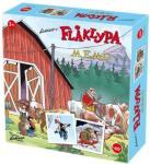 Egmont Flåklypa Memo - Norsk Utgave Egmont Kids Media