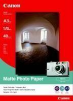 Canon 7981A008 Canon A3 Matt Ph (MP-101A3)