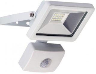 LED-lyskaster med bevegelsesdetektor 10 W