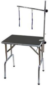 Trimmebord medium, komplett med galge