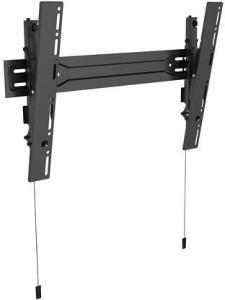 Multibrackets M VESA Wallmount Super Slim Tilt 600 MAX 7350073735549