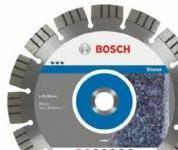 Bosch 2608602645, 23 cm, 1 stykker