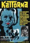 NjutaFilms Kattorna (Drama) (KS8DVD124)