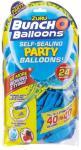 Bunch O Balloons Party, Refill Blue, 24 balloons