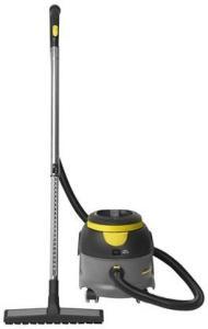 Kärcher Støvsuger Professional T 151 eco!efficiency   Billig
