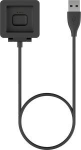 Fitbit Activity Fitbit Blaze Charging Cable, ladekabel STD