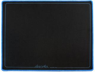 DACOTA SPEED GAMING MOUSE PAD LARGE