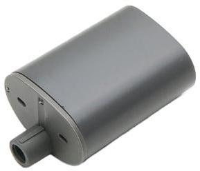 Oras 199438V batteriboks
