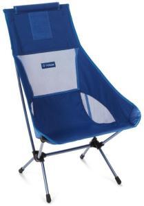 Helinox Chair Two Blue Block, Blue Block, OneSize