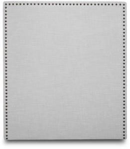 Mille Notti Hvit, 90 cm
