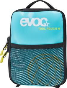 EVOC Tool Pouch M neon blue  2021 Verktøy