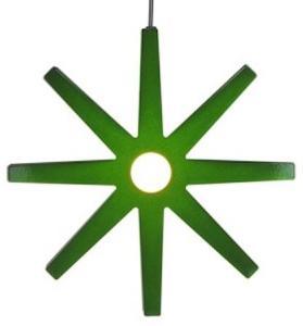 Bsweden Hvit, 33 cm