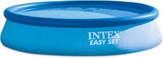 Pool liner Easy Set 549x122 cm - Intex Basin Dug Reservedel 103
