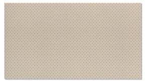 Flis Alcazaba Hill Ceramic Beige 31x56 cm Matt