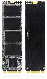 CoreParts 128GB mSATAIII MLC ÿ (MS-SSD-128GB-022)