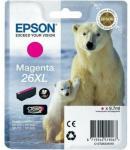 Epson Blekk T2633 Magenta XL