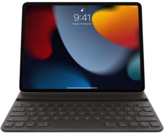Smart Keyboard Folio til 12,9-tommers iPad Pro (4. gen.) – arabisk