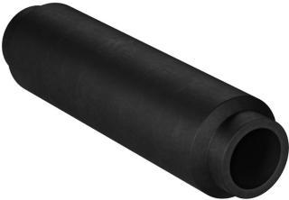 Thule Aksel 561-2 - 15X110 mm