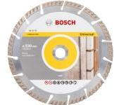 Bosch 2 608 615 070