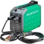 Migatronic Focus Stick 120E PFC