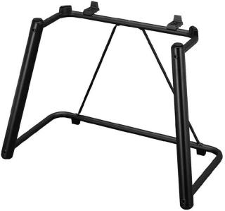 Yamaha L7B Keyboard Stand for Genos
