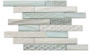 Dekor Trivento Hill Ceramic Beige 35x28 cm Matt