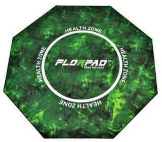 Florpad Health Zone  AJ4V39