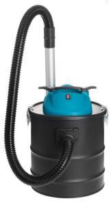 aske støvsuger askesuger Prissøk Gir deg laveste pris