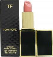 Tom Ford Lip Colour Leppestift 3g - 66 Paperdoll