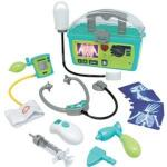 Redbox Electronic Doctor's Kit