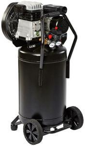 Kompressor Herkules B2800B 90L 10Bar