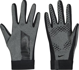 Nike Hyperwarm Academy, fotballhansker junior S