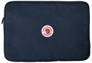 Fjällräven Kånken Laptop Case 15, Navy, OneSize